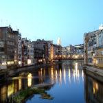 Maresme y Girona