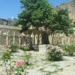 Tras las pisadas del Cid: Morella
