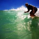 Las 10 mejores playas del mundo para hacer deporte
