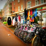 Las mejores ciudades europeas en bici