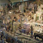 Steyr, Ciudad de Navidad y tradiciones