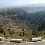 La Caldera de Bandama, Gran Canaria volcánica