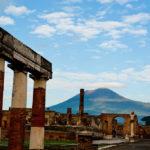 Los 7 lugares más románticos del mundo