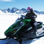Andorra, actividades de invierno más allá del esquí