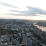 Boston, la primera ciudad universitaria de EEUU