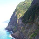 Descubriendo Funchal, en Madeira