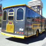 Turismo y Medios de Comunicación en Centroamérica