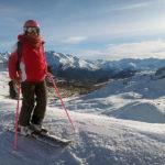 Formigal, ¿y si no sólo te apetece esquiar?