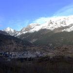 El Valle de Tena, irresistible
