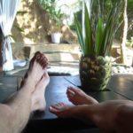 5 destinos idílicos para pasar la luna de miel