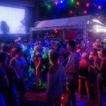 Sziget Festival, diversión en estado puro