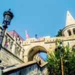 El clasicismo en Hungría