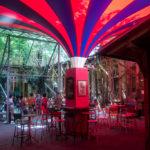 Budapest y sus bares en ruinas