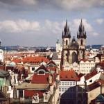 Lo mejor de Praga ¡en un día!