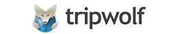 logo_tripwolf