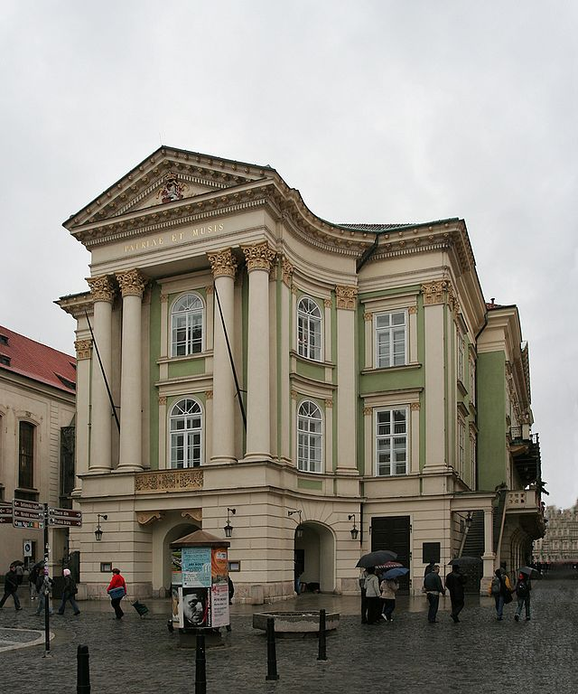 640px-Stavovske_divadlo