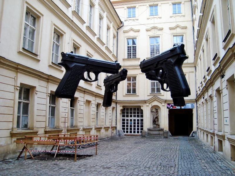 cerny-guns-6021-800x600