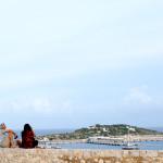 Así es la otra Ibiza