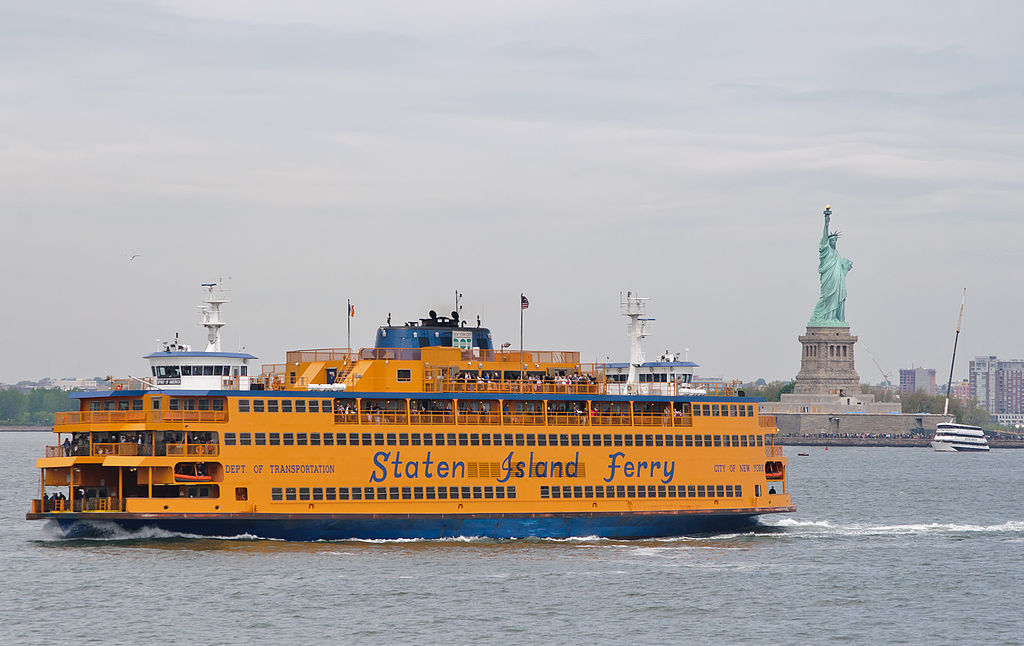 1024px-Spirit_of_America_-_Staten_Island_Ferry