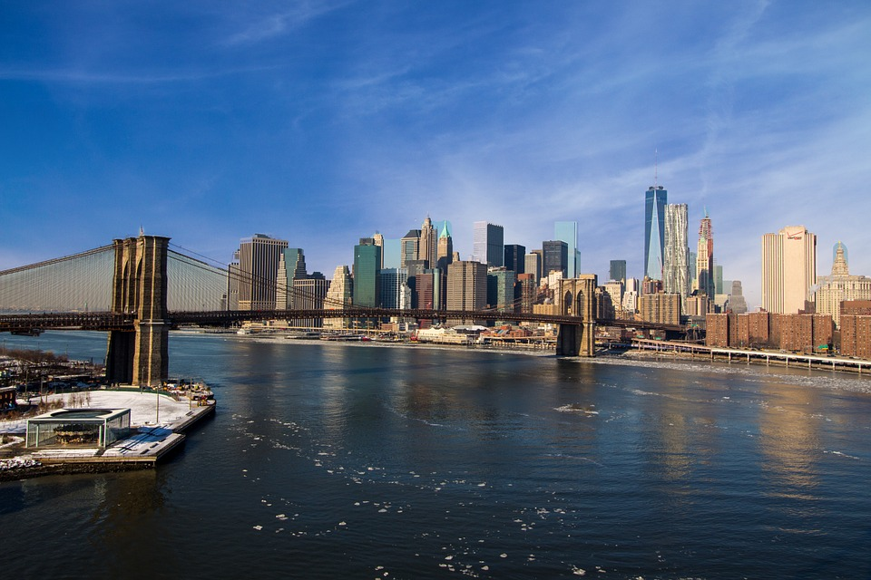 brooklyn-bridge-696399_960_720