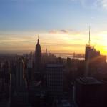 3 vistas de NYC que no te puedes perder