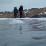 Encuentros viajeros: ruta del Transiberiano
