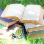 50 libros recomendados para llevarte de viaje