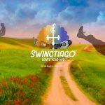 Nace el Camino de SwingTiago